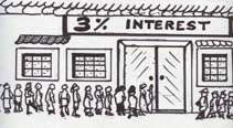 ХОЧУ ВЕСЬ МИР и ЕЩЕ 5%