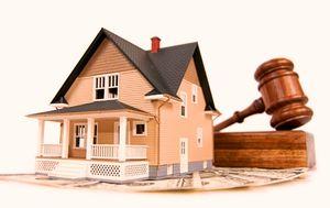 Акт приема передачи квартиры при выселении нанимателя