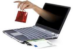 Дешево купить в интернет магазине недорого онлайн с доставкой по России