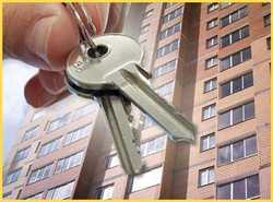 купля продажа квартиры, если это даже комната в коммунальной квартире - это очень важный и ответственный момент, который предполагает правильно оценить стоимость квартиры, заключение грамотного договора, проверку документов для продажи.