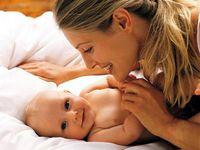 Топ 5 ненужных вещей для ребенка в первые полгода жизни