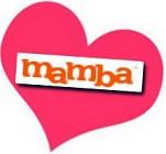 ���������� �Mamba.RU� - ���� ������ ������ ��������� � ������� ������ (www.mamba.ru) ���������� ��� �������� ������ � ��������� ���������