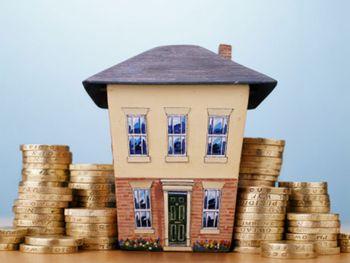 налог на имущество - вопрос, ответ
