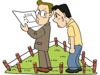 Изменение кадастровой стоимости недвижимости рекомендации