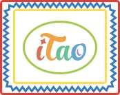 ITao, что такое