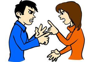 Можно ли развестись без согласия жены или мужа в 2019 году