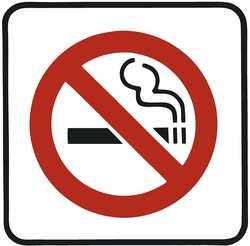 Курил бросил, вред курения, аллен карр