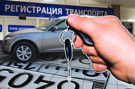 Купить авто в салоне, все о продаже автомобилей