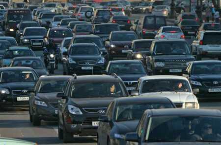 Прав ли водитель в дорожной ситуации, какие права имеет сотрудник гибдд, имеет ли право водитель оставить место дтп и другие свободы человека +и гражданина