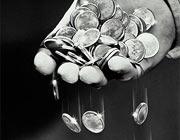 Какой процент на депозиты в банках по вкладам в год