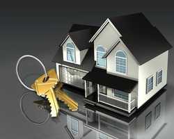 Купить жилье, вторичную квартиру недорого