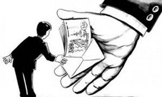 Картинки по запросу взятка
