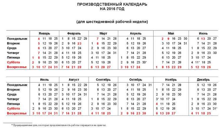 Календарь 2014 года по месяцам июнь