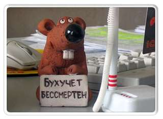 Бухгалтерия Контур. Программа Электронный бухгалтер Эльба. Учет и сдача отчетности через интернет.