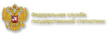 СТАТИСТИКА ОТЧЕТНОСТЬ 2013 - 2014 бланки, форма в Госкомстат 1-натура-БМ, 1-ВЭС, МП(микро), 1-ИП, 4-ТЭР, 11-ТЭР, 6-ТП, 1-алкоголь, ПМ-пром, 1-НАНО, 5-З, П-5(м)