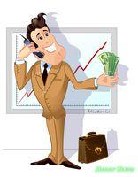 Что такое предпринимательская деятельность?