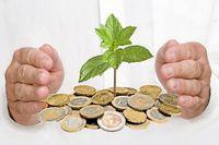 Защита прав индивидуального предпринимателя уполномоченным по правам предпринимателей