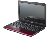 Ноутбуки, Как выбрать лучший? Правила выбора ноутбука. Покупка ноутбука через интернет магазин. ТОП-10 самых дорогих ноутбуков в мире.