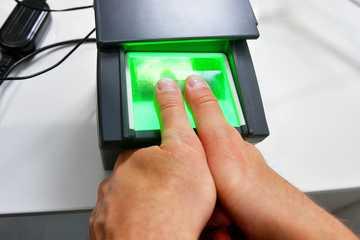 Биометрия в метро, сбербанке | сбор, обработка лица | зачем собирают