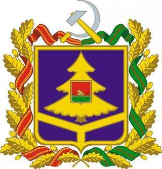 Прожиточный минимум Брянская область: 2020 год и второй квартал