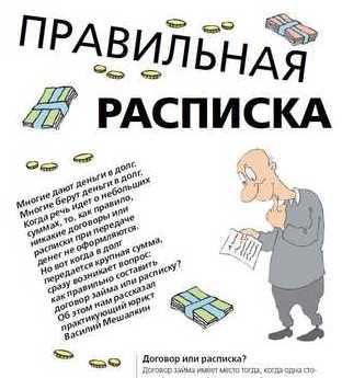 кредиты по паспорту где можно получить