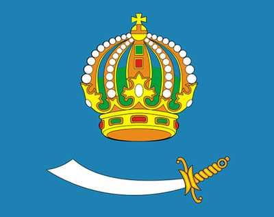 Прожиточный минимум в Астраханской области в 2020, квартальный минимум