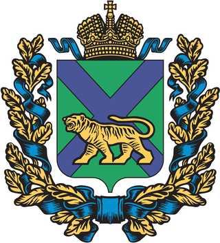 Прожиточный минимум Приморский край: по квартально и в 2020 году