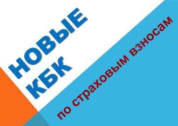 Подать заявку на кредит в кредит европа банк онлайн заявка на кредит наличными