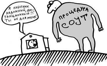 Примр договора с организацией по спец оценке условий труда
