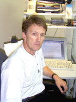 Кротов Анатолий Васильевич
