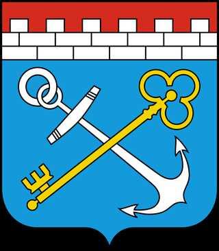 Минимальный прожиточный минимум ребенка ленинградская область