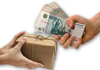 В рамках одного договора суммой не более 100 тыс рублей