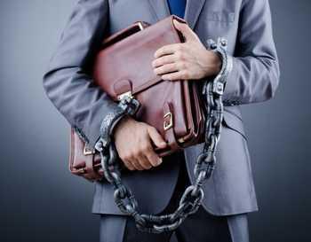 Незаконное предпринимательство: что такое и какая ответственность 🚩 рекомендации