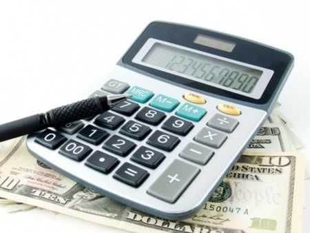 Основные Средства: бухгалтерский учет, использование и списание, продажа, проводки