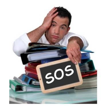 Отчетногсть предпринимателя: сроки уплаты налогов ИП без работников