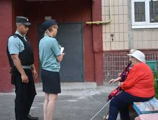 Удержание из пенсии Приставами фссп других выплат у пенсионеров в 2020