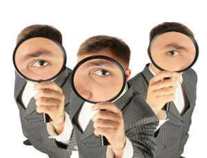 На сайте налоговой узнать о проверках на