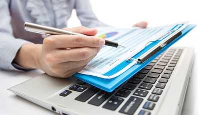 Платежное поручение по страховым взносам в 2019 году: как заполнять