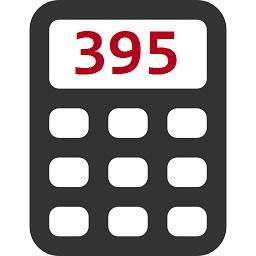 Калькулятор Процентов: Пользование чужими деньгами, Обсуждение калькулятора по ст 395