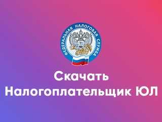 Налогоплательщик ЮЛ 4.66: как обновить программу сдачи отчетности