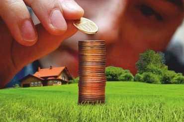Покупка Земельного участка: объекта в собственность, выбытие и бухгалтерские проводки