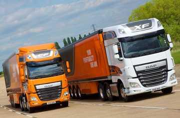 ПСН дальнобойщиками | патент перевозке грузов автомобильным транспортом
