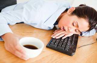 Как оплачиваются ночные часы по трудовому кодексу
