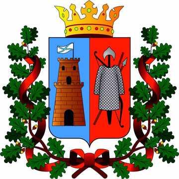 Прожиточный минимум для Ростовская область в 2020 году