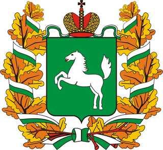 Прожиточный минимум Томская область: 2020 год и первый квартал