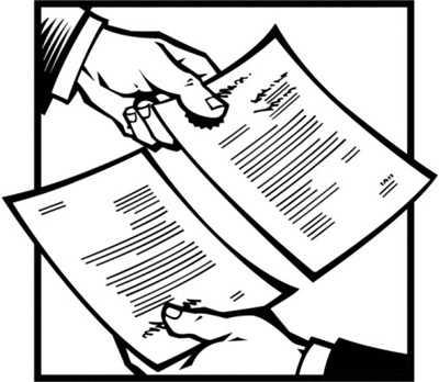 Акт зачета взаимных требований (взаимозачет) в 1С