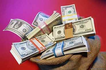 Организация предоставляет заем физическому лицу